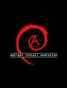 Anarchist Quotes On Freedom QuotesGram