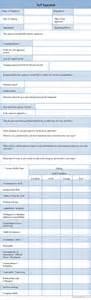 performance appraisal performance appraisal ideas