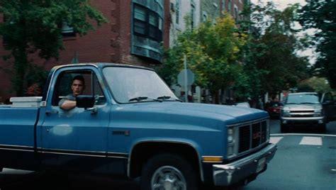 Chevrolet Trailblazer Backgrounds by Imcdb Org Chevrolet Trailblazer In Quot Annapolis 2006 Quot