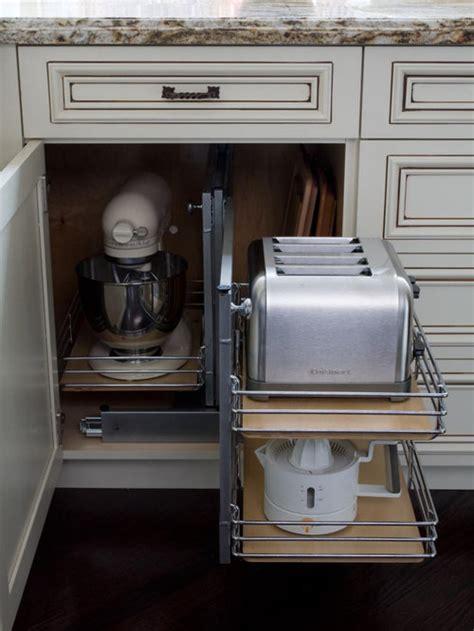appliance lift home design ideas pictures remodel  decor