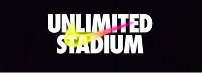 Nike Running Track Stadium Led Unlimited Manila