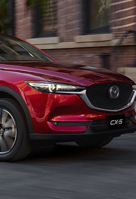 mazda of roswell competitive pricing on sales and