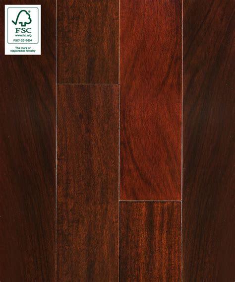 golden trim hardwood floors 301 moved permanently