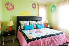 30 Room Design Ideas For Teenage Girls Home Design Easy Chic Teen Bedroom Decorating Idea Teen Bedroom Decorating Ideas 30 Awesome Teenage Boy Bedroom Ideas DesignBump