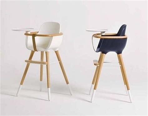 chaise haute bébé la redoute chambre bebe chaise haute ovo micuna équipement bébé
