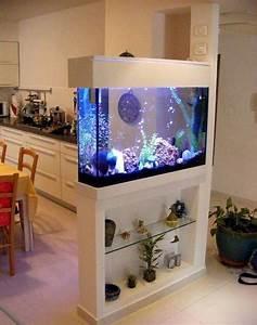 Aquarium Stand Plans Free