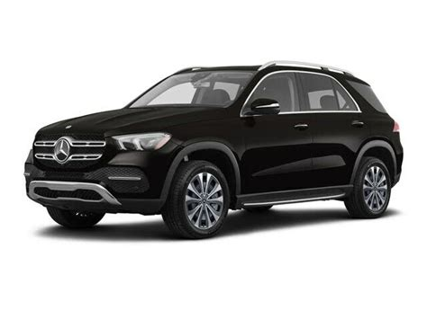 Truecar has over 931,869 listings nationwide, updated daily. 2021 Mercedes-Benz GLE-Class GLE 450 4MATIC AWD for Sale in Washington, DC - CarGurus