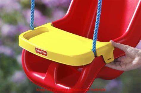 fisher price infant  toddler swing buy   uae
