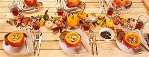 Herbst Tischdeko Natur : tischdeko herbst herbstliche tischdeko naturmaterialien ~ Bigdaddyawards.com Haus und Dekorationen