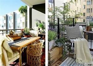 so konnen sie ihren balkon gestalten und ihn in einen With französischer balkon mit pflanzen für modernen garten
