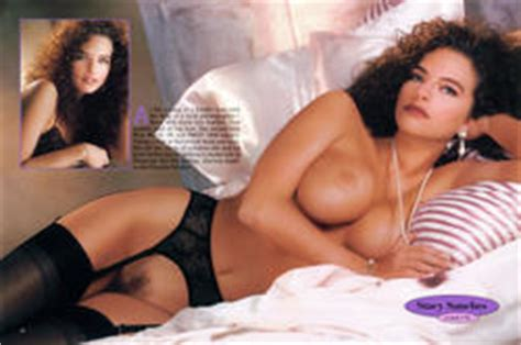 Stacy Sanches Page Vintage Erotica Forums