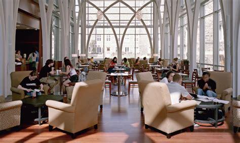 global health news  duke libraries duke global