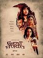 Ghost Stories (2020 film) - Wikipedia
