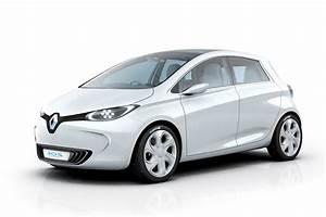 Mandataire Renault : prix zoe neuve achetez moins cher votre renault zoe ~ Gottalentnigeria.com Avis de Voitures