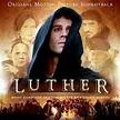 Luther- Soundtrack details - SoundtrackCollector.com
