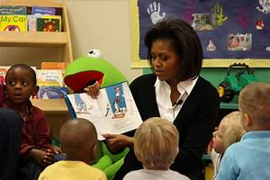 File:Flickr - The U.S. Army - Story time with the First ...