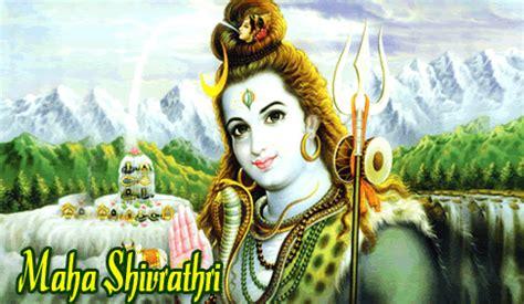 top  maha shivaratri images   pictures