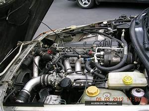 1994 Saab 900 Engine Diagram Or Manual