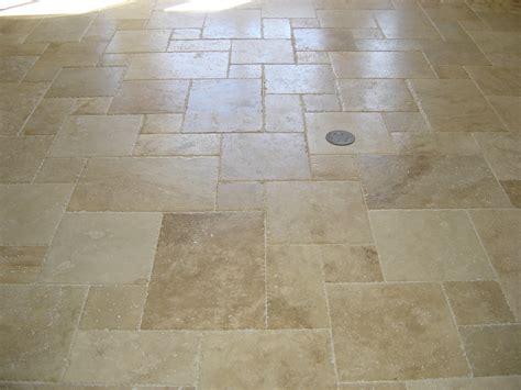 designer tiles for kitchen backsplash travertine floor tiles picture contemporary tile design