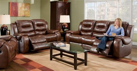 living room furniture standard furniture birmingham
