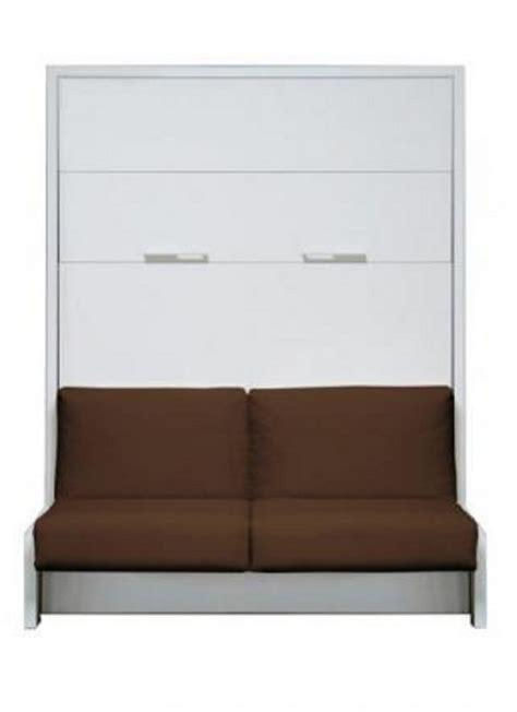 wandbett mit sofa ts m 246 bel wandbett mit sofa wbs 1 classic 160 x 200 cm in
