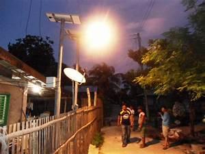 Battery Powered Video Lights Solar Streetlights Social Security System Sss Solar