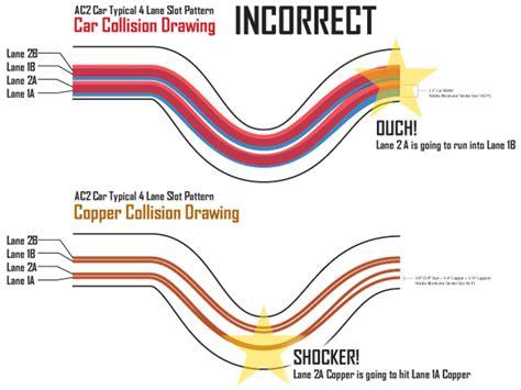 Copper Wire Diagram by Copper Wire Diagram Copper Wire Supplierscopper Wire