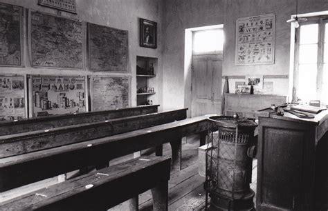 chambres d hotes et tables d hotes ancienne école de chaudenay le château ot bligny sur ouche