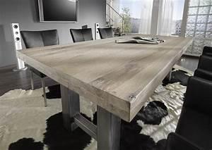Tisch Eiche Rustikal : tisch eiche rustikal elegant eiche rustikal landhaus sitzgruppe x stuhl tisch eckbank rustikal ~ Buech-reservation.com Haus und Dekorationen
