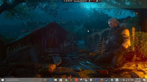 Steam Animated Wallpaper - wallpaper engine non steam the witcher 3 blood and wine