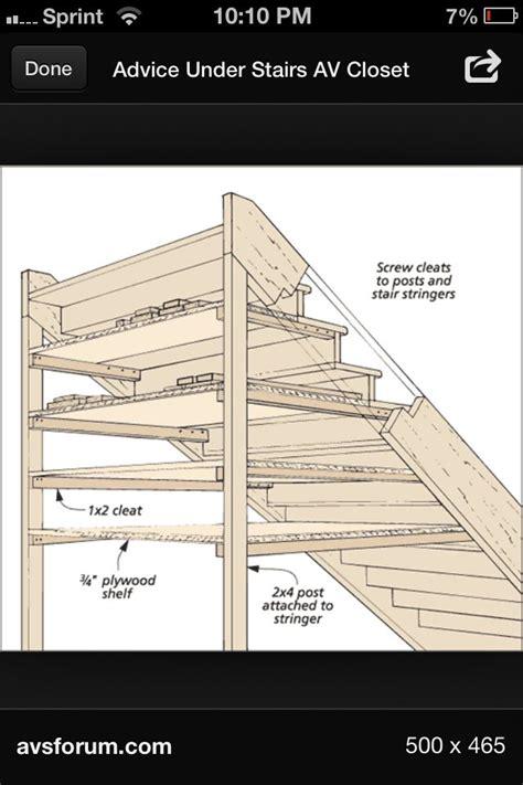 stairs diy diy home improvement diy home