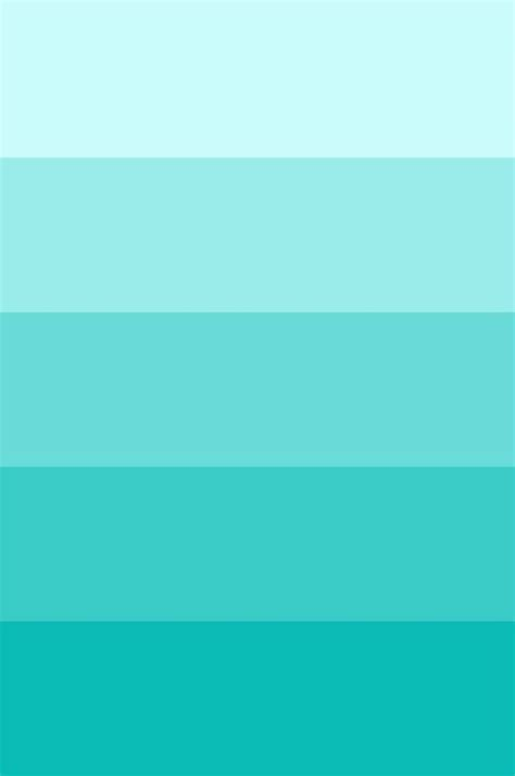 turquoise the shade and aqua paint colors on pinterest