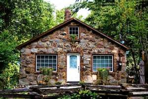 Stunning Cottage Layouts Ideas by Cottage Design Captivating And Enchanting