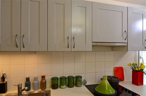 v33 cuisine peinture jezequel décoratrice d 39 intérieurs