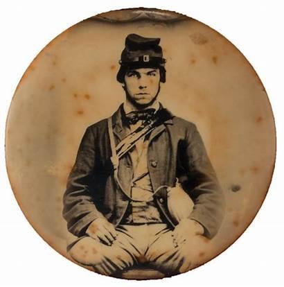 Civil War Masonic Scottish