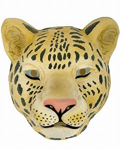 pin cheetah face mask template hd on pinterest With cheetah face mask template