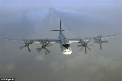 russian planes intercepted 55 alaska by