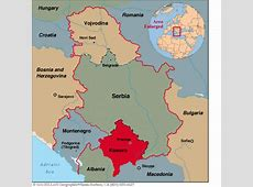 Europe images Kosovo map wallpaper and background photos