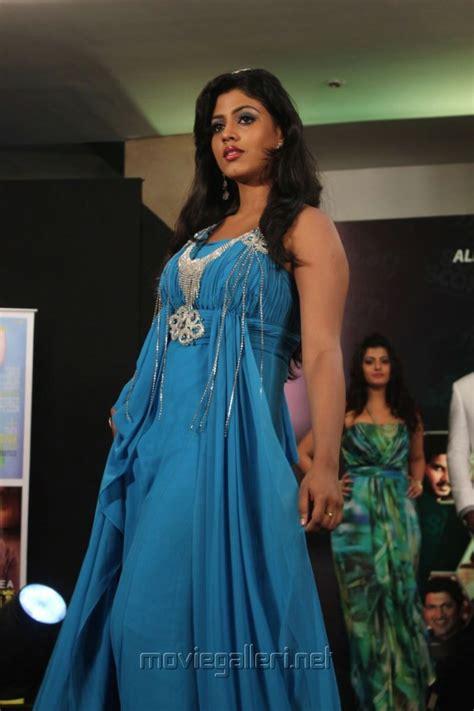 outdoor sex vintage tamil actress iniya  blue