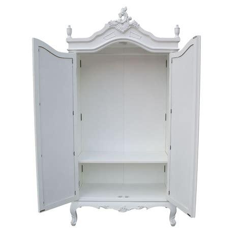 Mirrored Wardrobe Cabinet by 25 Best Ideas White Wardrobe Armoire Wardrobe Ideas