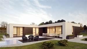 Images Gratuites   Architecture  Villa  Manoir  Maison
