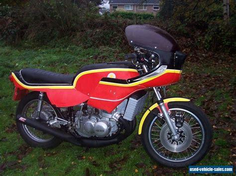 Suzuki Gt750 For Sale by 1975 Suzuki Gt750 For Sale In The United Kingdom