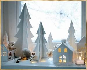 Fensterbank Deko Weihnachten : die besten 17 ideen zu depot deko auf pinterest ~ Lizthompson.info Haus und Dekorationen