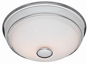 Hunter 81021 Ventilation Victorian Bathroom Exhaust Fan