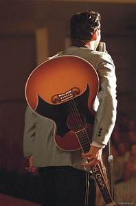 17 Best images about Walk The Line on Pinterest | Johnny ...