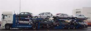 Achat Voiture Pour Export : voitures pour l exportation transport annatrans sa ~ Gottalentnigeria.com Avis de Voitures