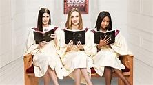 Watch Preachers' Daughters Season 1 Online | Lifetime