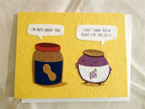 Greeting-card-funny
