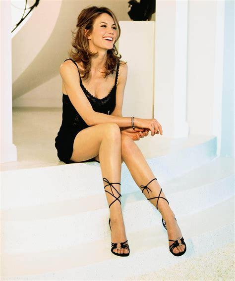 Diane Lanes Feet