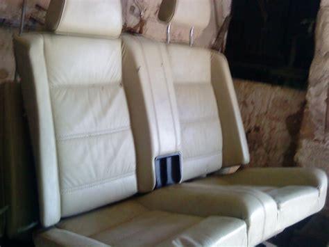 bureau de change amiens troc echange interieur cuir bmw e30 cab sur troc com